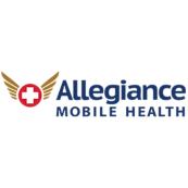 Allegiance Mobile Health